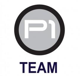 P1-Team
